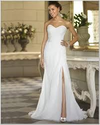 wedding dress styles wedding planner and decorations wedding