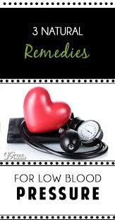 best 25 low blood pressure symptoms ideas only on pinterest