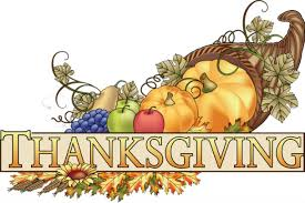 gratitude and thanksgiving clip cliparts
