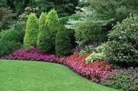 come creare un giardino fai da te come creare un bel giardino giardino fai da te