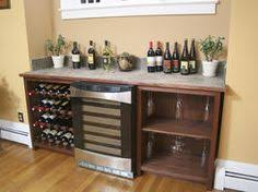 Build Your Own Basement Bar by Pallet Bar 30 Best Picket Pallet Bar Diy Ideas For Your Home
