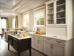 What Color Should I Paint My Kitchen With White Cabinets Kitchen Kitchen Design Trends Maple Shaker Cabinets Shaker