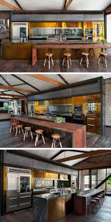 Living In A Warehouse by Oltre 25 Fantastiche Idee Su Magazzino Salotto Su Pinterest Loft