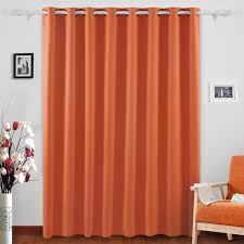 Chezmoi Collection Curtains by Best 17 Deconovo Curtains To Buy Now U2013 Ease Bedding With Style