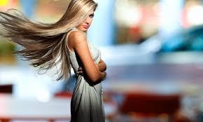 groupon haircut nuneaton dolls n guys hair salon up to 56 off sugar land tx groupon