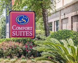 Comfort Suites Savannah Georgia Book Comfort Suites Historic District In Savannah Hotels Com