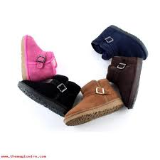 size 12 womens boots for winter buy large size 34 43 six colors buckle winter shoes flat with
