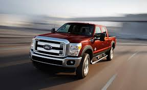 Ford F250 Truck Models - 2015 ford f 250 super duty first drive u2013 review u2013 car and driver