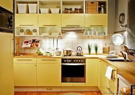 remarkable yellow kitchen ideas and kitchen design yellow ideas on