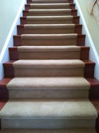 beautiful brazilian cherry stairs brazilian cherry hardwood