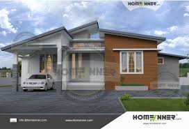 100 1000 sq fit house plan with pictures kerala style house