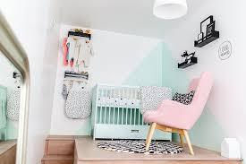 chambre bebe noir relooking et décoration 2017 2018 la chambre de notre