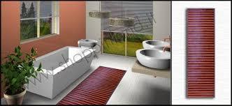 tappeti offerta on line tappeti per la cucina low cost arreda il bagno con i tappeti in