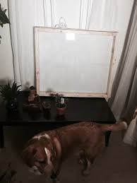 fake window in our basement with led plant grow lights u2013 diy already