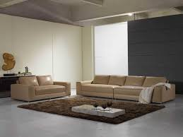 Modern Sectional Leather Sofas Best Modern Leather Sofa Colour Story Design