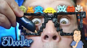 3doodler 3d printing pen 2 should you get a 3d printing pen let u0027s find out 3doodler create