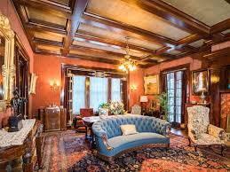 home design duluth mn glensheen mansion duluth mn c 1905 08 feeling minnesota