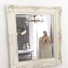 Uttermost Mirrors Dealers Best 25 Big Mirrors For Sale Ideas On Pinterest Neutral Utility