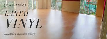 Laminate Floor Murah Jaya Interior Jual Lantai Kayu Parket Laminated Lantai Kayu