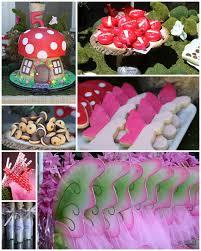 Australian Themed Decorations - interior design woodland themed party decorations decorate ideas