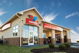valvoline light bulb replacement coupon valvoline instant oil change oregon city or 895 molalla ave