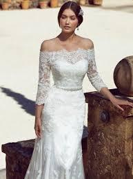 robe de mariã e espagnole 1001 idées pour une vision chic avec la robe de mariée en