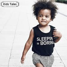 aliexpress com buy cotton baby kids shorts 2017 kids summer