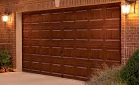 Clopay Overhead Doors Milwaukee Garage Doors Professional Installation Repair