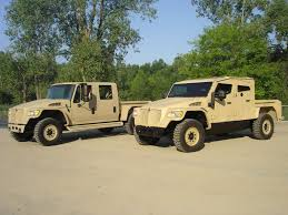 armored hummer top gear navistar u0027s mxt makes breakthrough in britain