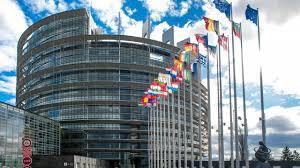ceta le parlement européen valide le traité commercial avec le canada