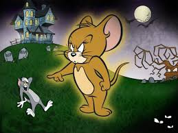 kids cartoons latest tom jerry cartoon hd wallpapers