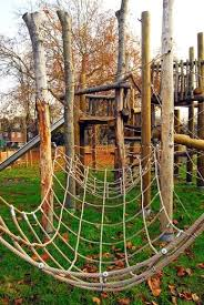 Backyard Play Area Ideas by 262 Best Outdoor Play Spaces Images On Pinterest Outdoor Play
