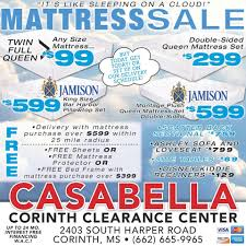 casabella corinth clearance center home facebook