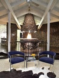 mid century modern homes designs home modern mid century modern homes designs