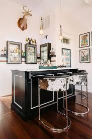 Antique Bathroom Medicine Cabinets by Best 20 Vintage Medicine Cabinets Ideas On Pinterest Farmhouse