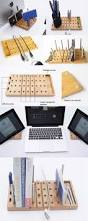 1266 best office wood images on pinterest office gifts office