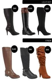 s boots plus size calf wide calf these duo ted muffy boots formerly duo boots http