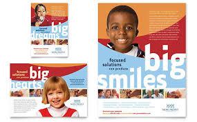 flyer advertisement template sales flyer template 61 free psd