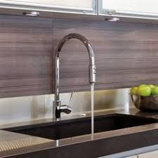 Rohl Pull Out Kitchen Faucet Rohl Pullout Faucets Traditional Kitchen Faucets New York