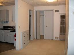 Studio Bedroom Apartments Spacious Studio Apartment In Mankato 1 Bedroom Apartment 1318