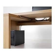 bureau avec tablette coulissante malm bureau avec tablette coulissante blanc tablette bureau et