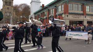 plymouth thanksgiving parade 2016 1 of 4