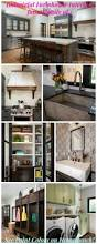 Interiors For The Home by Lake House With Colorful Interiors Home Bunch U2013 Interior Design