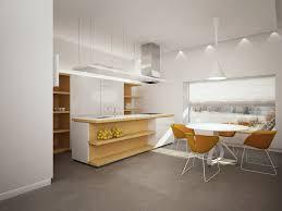 Wall Mounted Dining Tables Kitchen Marvelous Yellow Barstool Nice Minimalist Kitchen Design