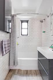 small condo bathroom ideas best 25 condo bathroom ideas on small bathroom