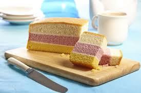 cake maker 160m turnover m s cake maker sold insider media ltd