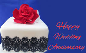 wedding wishes hd images happy anniversary and wedding wishes hd wallpapers rocks