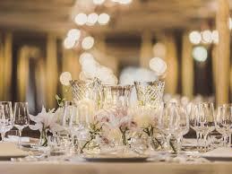 cuisine guadeloup馥nne wedding venues hotel café royal