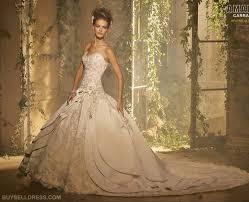 vintage wedding dresses for sale vintage wedding dresses for sale wedding corners