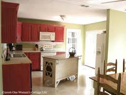 kitchen amusing small kitchen paint ideas kitchen paint type